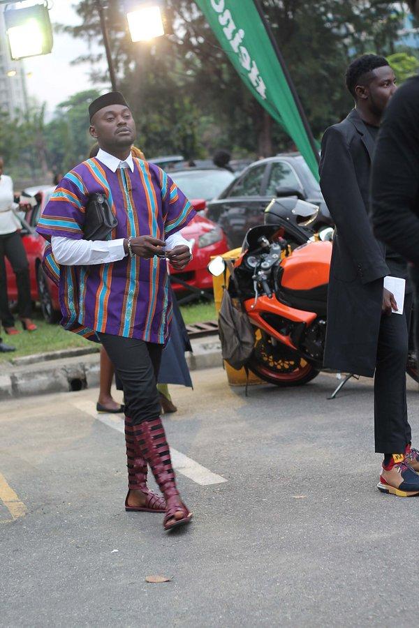 13-nigerian-fashion-week-mens-street-style