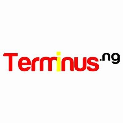 terminus.ng
