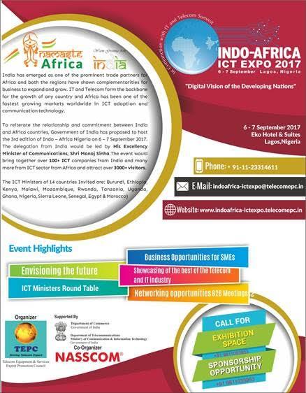 india , indo africa